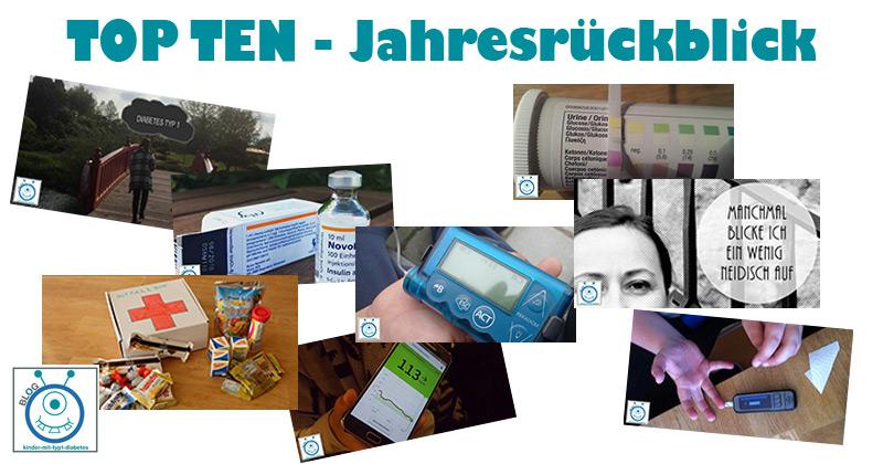 jahresrueckblick2016-blog-kinder-diabetes2